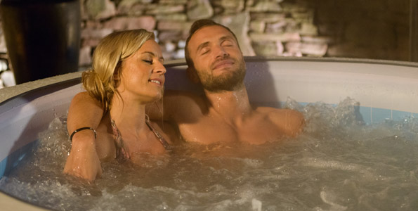 Hot Tub Hire Packages To Suit Every Occasion   Rubba Dub Hot Tub Hire
