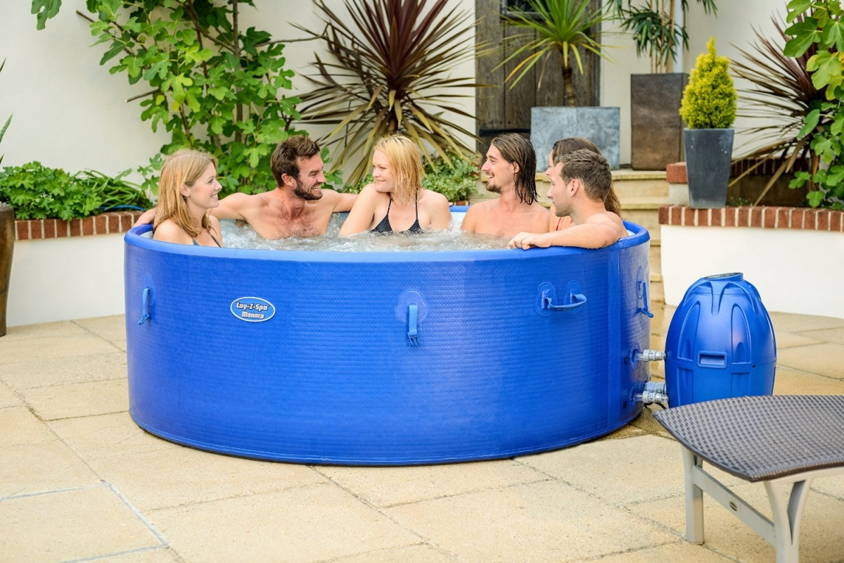 hot tub hire stockton on tees party experience packages. Black Bedroom Furniture Sets. Home Design Ideas