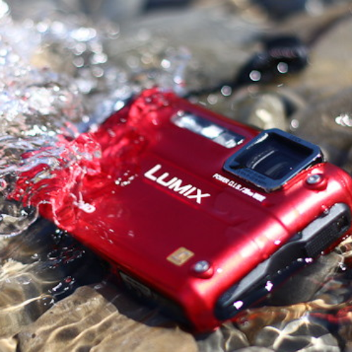 lumix-waterproof-camera